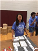 Back to School Bash 2018 (9)