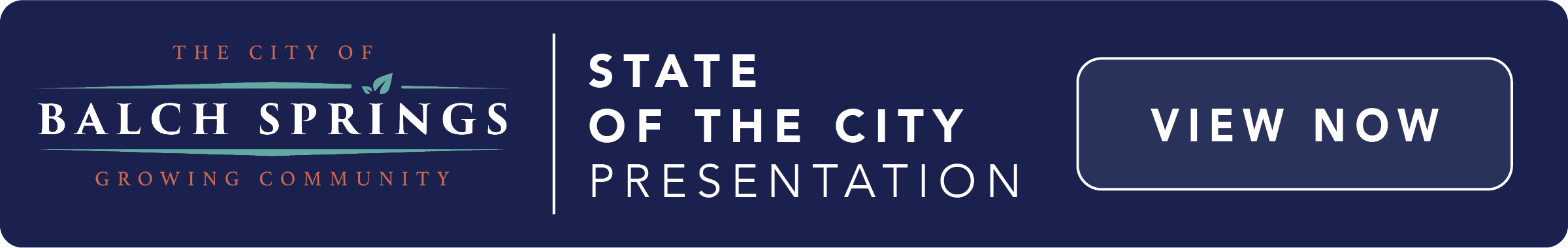 StateoftheCity_Button-03