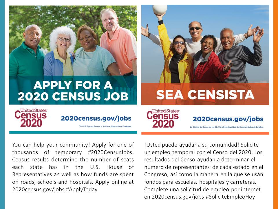 2020Census Recruitment (2)