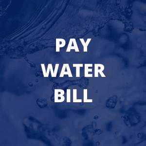 PAY WATER BILL