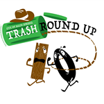 Trash Round Up_Design (1)